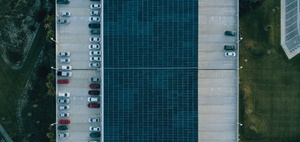 NRW: Reform der Bauordnung