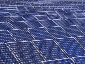 Solarmodule: Hohe Anforderungen an Garantiebedingungen