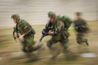 FG Kommentierung: NATO-Zahlungen für Tätigkeit bei der ISAF in Afghanistan