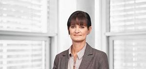 Neue Leiterin Human Resources bei HSE24