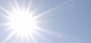 Was das Arbeitsschutzgesetz bei Hitze vorschreibt