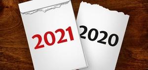 Sozialwesen: Änderungen 2020