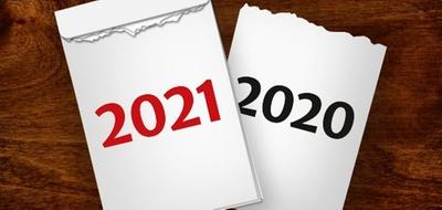 hartz 4 erhöhung 2020