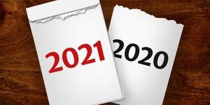 Sozialversicherungswerte 2021 - Leistungsrecht
