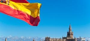 Spanien will Auslieferung Puidgedemonts mit Anklageauflagen nicht