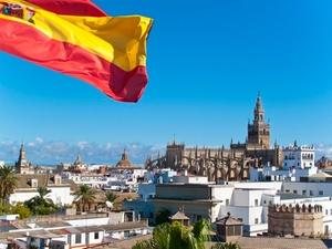 Freistellung spanischer Dividenden