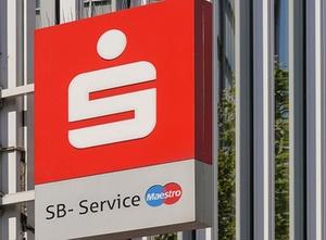 Transaktion: Sparkasse kauft Bürogebäude in Weinheim