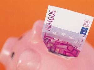 Abgeltungsteuer gilt auch bei Darlehensverträgen in der Familie