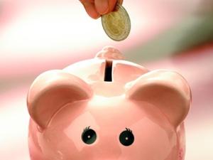 Vierte Auszahlung an die Anleger des Degi Europa