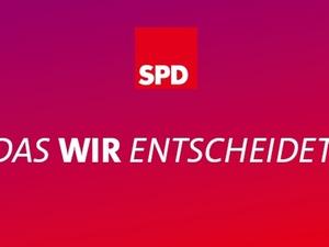 Krankenkassenbeitrag: SPD rückt von Koalitionsvertrag ab