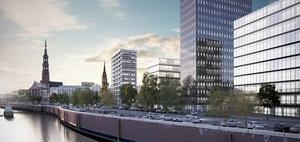 Kappungsgrenze in Bremen, Hamburg, Niedersachsen, S-H, M-V