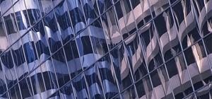 Goldman Sachs senkt Ausblick auf Immobiliensektor