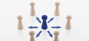 Unternehmenspflichten im Zusammenhang mit dem Transparenzregister