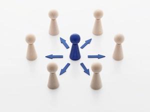 Studie: Wie HR-Maßnahmen auf den Wirtschaftserfolg wirken