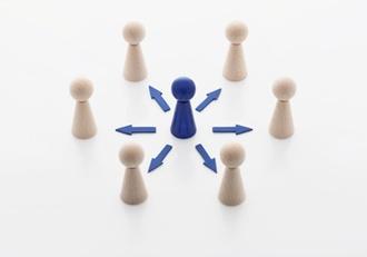 Vergleichen, trainieren, optimieren: Benchmarking als Kanzleitreiber