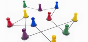 Datenschutzbeauftragter auch bei kleinen Unternehmen nötig
