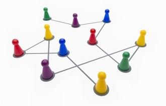 Oberste Finanzbehörden Kommentierung: Doppelt- und mehrstöckige Personengesellschaftsstrukturen