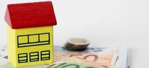 Veräußerungszustimmung bei Wohnungsverkauf an UG