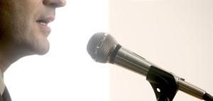 Kommunikation: Körpersprache verstehen und verbessern