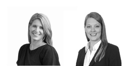 Springer_Schirmer_Rechtsanwältinnen