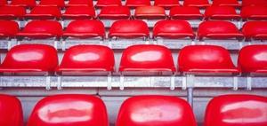 37b-Pauschalierung: Fußball-Dauerkarten als Arbeitslohn