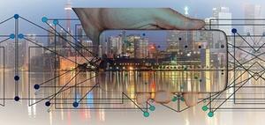 Urbane Energiewende: Tipps für Städte und Wohnungswirtschaft