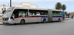 Fristlose Kündigung eines Busfahrers rechtmäßig