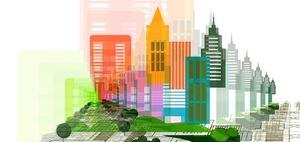"""Strabag Real Estate startet """"Development Services"""" für Dritte"""