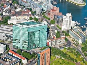 Peach Property kauft 636 Wohnungen bei Düsseldorf