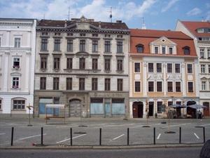 10 Jahre Stadtumbau Ost: Stadtentwicklung im Wandel
