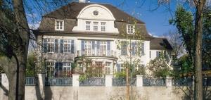 Schenkung: 10-Jahresfrist bei Immobilien mit Wohnrecht