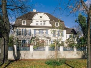 Preise für Eigentumswohnungen sinken im Mai erneut