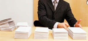 Management Buy-Out: Wissenszurechnung beim Unternehmenskauf
