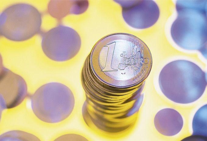Geschenke uber 35 euro betriebsausgabe