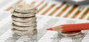 Bav Steuerliche änderungen Bei Der Altersversorgung Personal Haufe