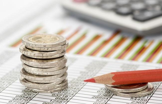Ermäßigte Besteuerung Einer Riester Kleinbetragsrente Steuern