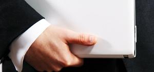 Reboarding – erfolgreicher Wiedereinstieg im Unternehmen