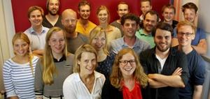 HR-Startups: Prozubi - Lernplattform für Azubis