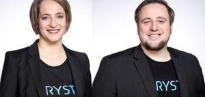 Startup Rysta: Smarte Lösungen zur Schimmelprävention