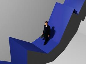 BMF: Statistik über die Einspruchsbearbeitung in den Finanzämtern