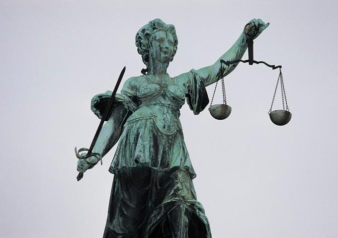 Aufhebung Von Gewinnabführungs Und Beherrschungsverträgen Recht