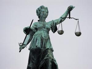 Anwaltshaftung: Sündenbock oder Supermann?