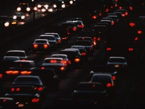Elektromobilität - Neue Konzepte für Individualverkehr