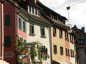 Schlichtungsordnung in Staufen soll Häusersanierung regeln