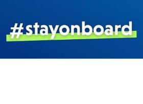Stayonboard