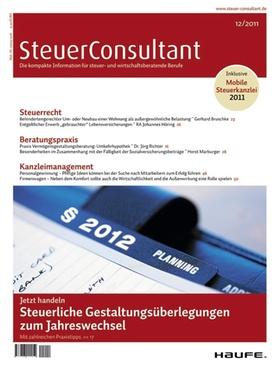 StC 12 2011
