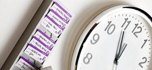 EuGH: Bezugszeitraum zur Berechnung der wöchentlichen Arbeitszeit