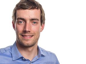 Stefan Alexander Lechner wird Personalchef bei Intelli-Ad