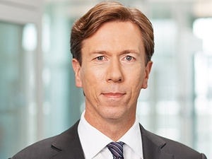 Stefan Brendgan verlässt Allianz Real Estate Germany