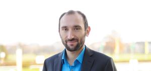 Interview zum Recruiting von IT-Fachkräften